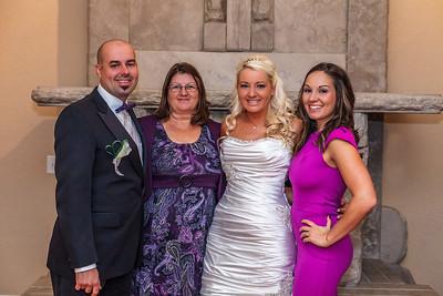 Austin Wedding-25