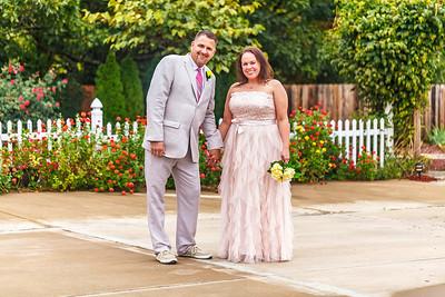Jackson Wedding-57