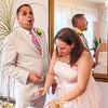 Jackson Wedding-101