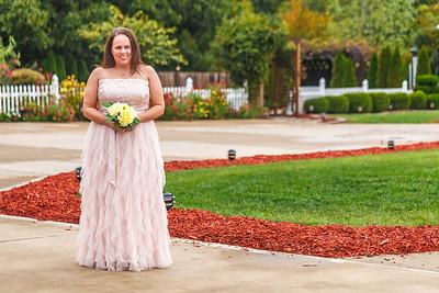 Jackson Wedding-23