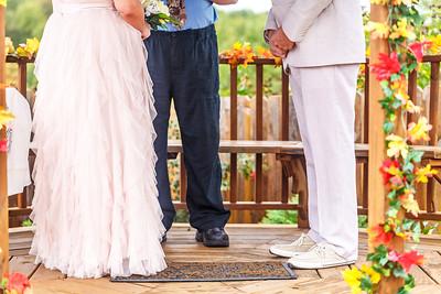 Jackson Wedding-37