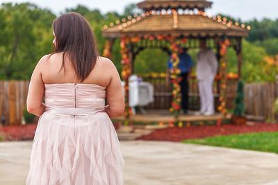 Jackson Wedding-30