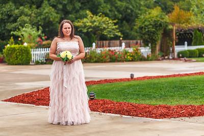 Jackson Wedding-28