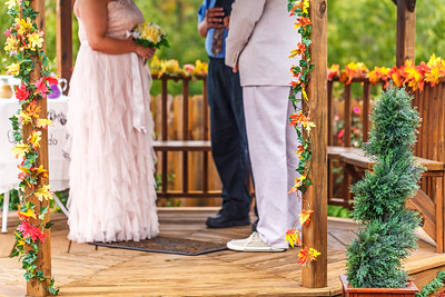 Jackson Wedding-34