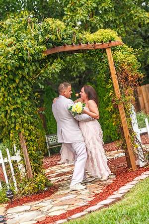 Jackson Wedding-62
