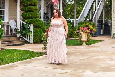 Jackson Wedding-8
