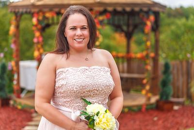 Jackson Wedding-11