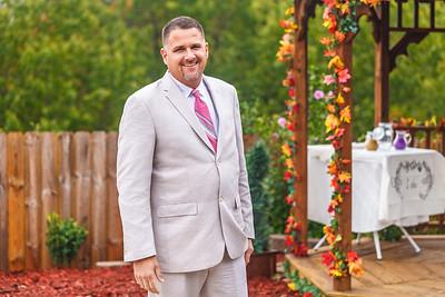 Jackson Wedding-6