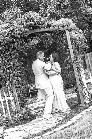 Jackson Wedding-62b&w