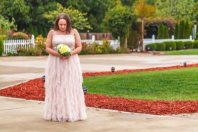 Jackson Wedding-22