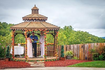 Jackson Wedding-32
