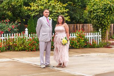 Jackson Wedding-60
