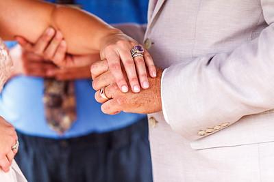 Jackson Wedding-50