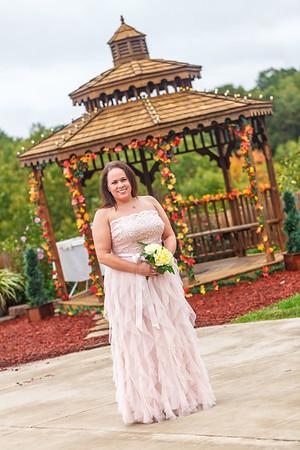 Jackson Wedding-10