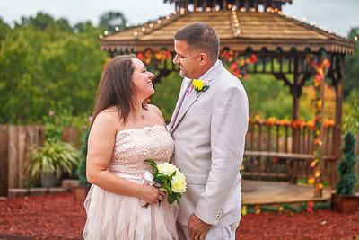 Jackson Wedding-14