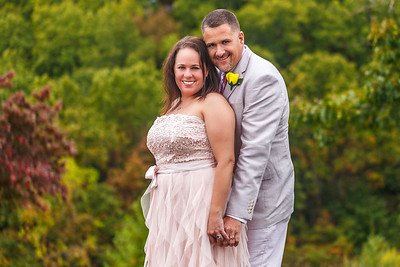Jackson Wedding 1