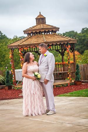 Jackson Wedding-13