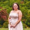 Jackson Wedding-85