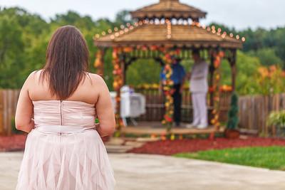 Jackson Wedding-29