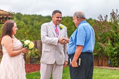 Jackson Wedding-16