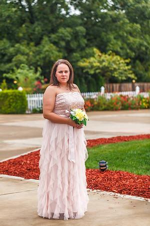 Jackson Wedding-26