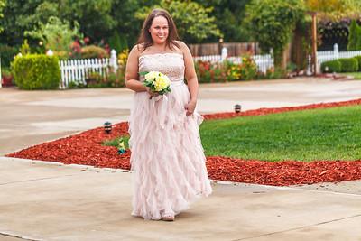 Jackson Wedding-31