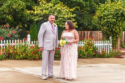 Jackson Wedding-59