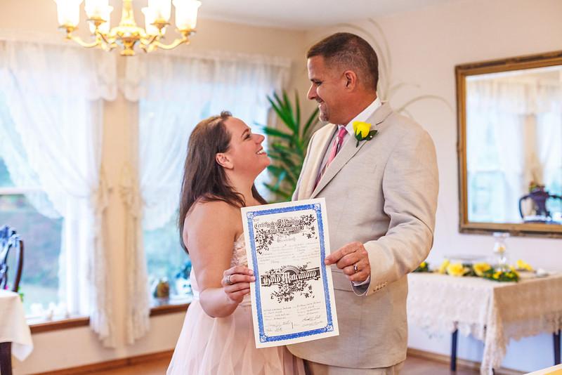 Jackson Wedding-103