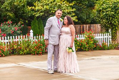 Jackson Wedding-58