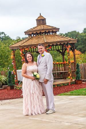 Jackson Wedding-12