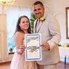 Jackson Wedding-102