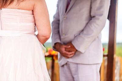 Jackson Wedding-36