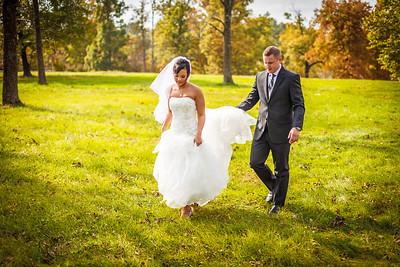 Blair Wedding-11