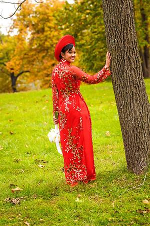 Blair Wedding-8