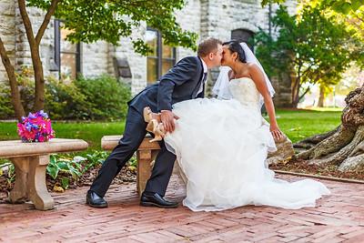 Blair Wedding-19