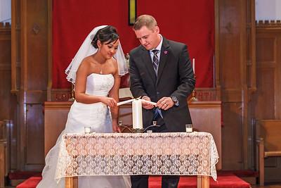 Blair Wedding-28