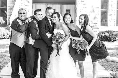 Blair Wedding-15