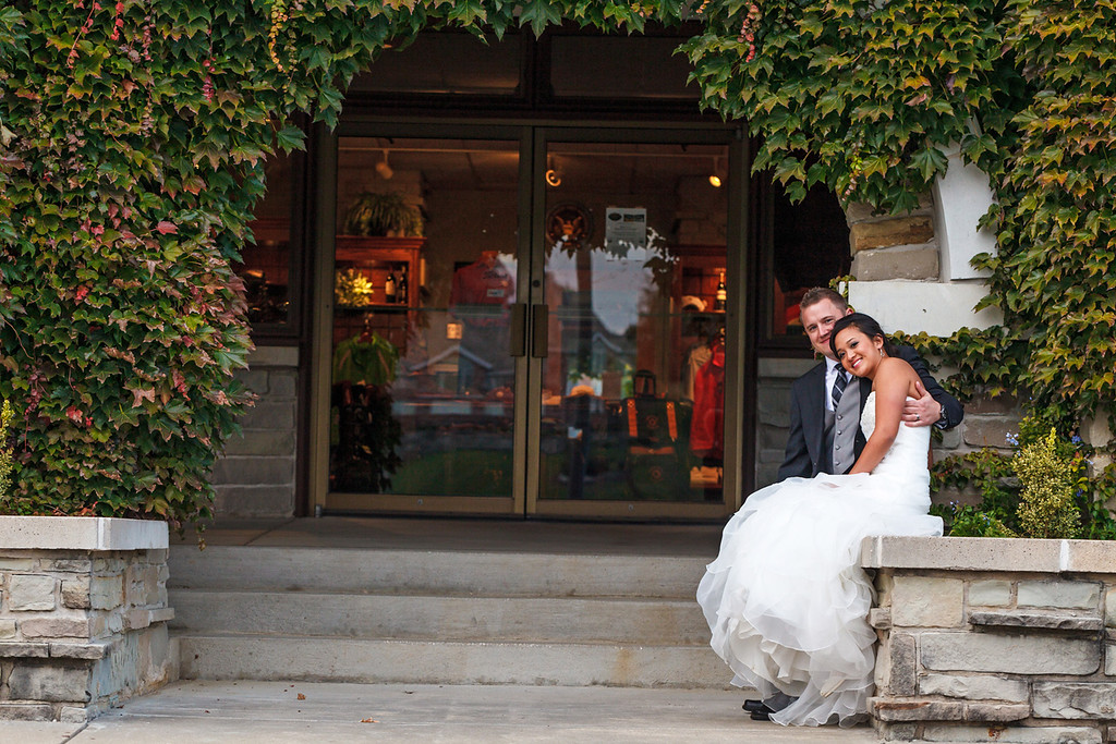 Blair Wedding-382