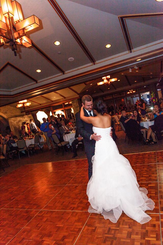 Blair Wedding-395