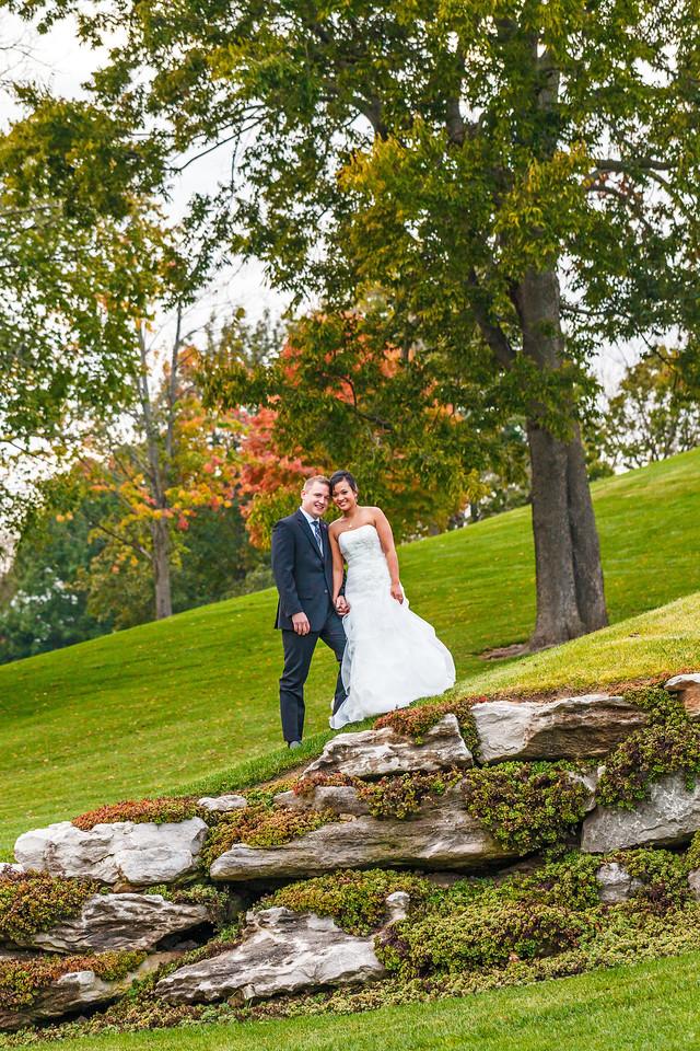 Blair Wedding-390