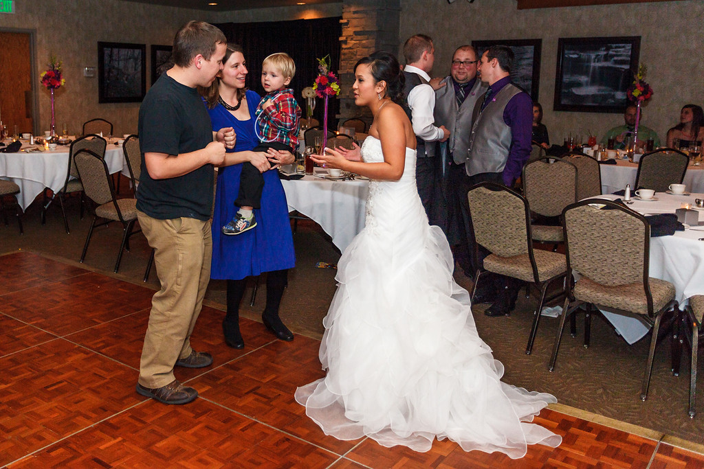 Blair Wedding-416