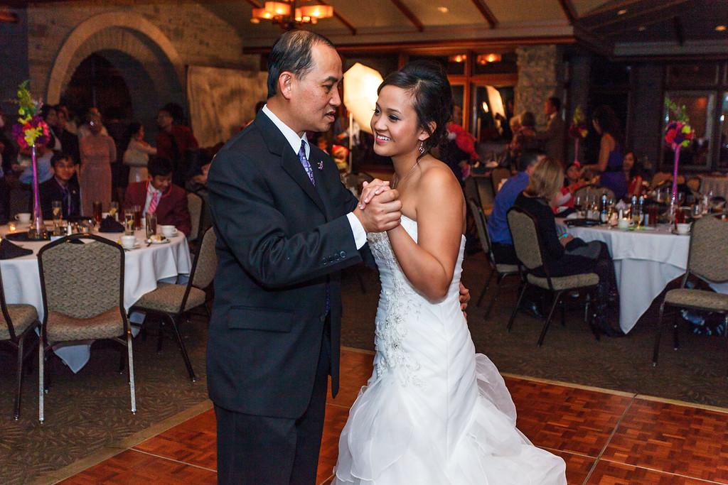 Blair Wedding-401