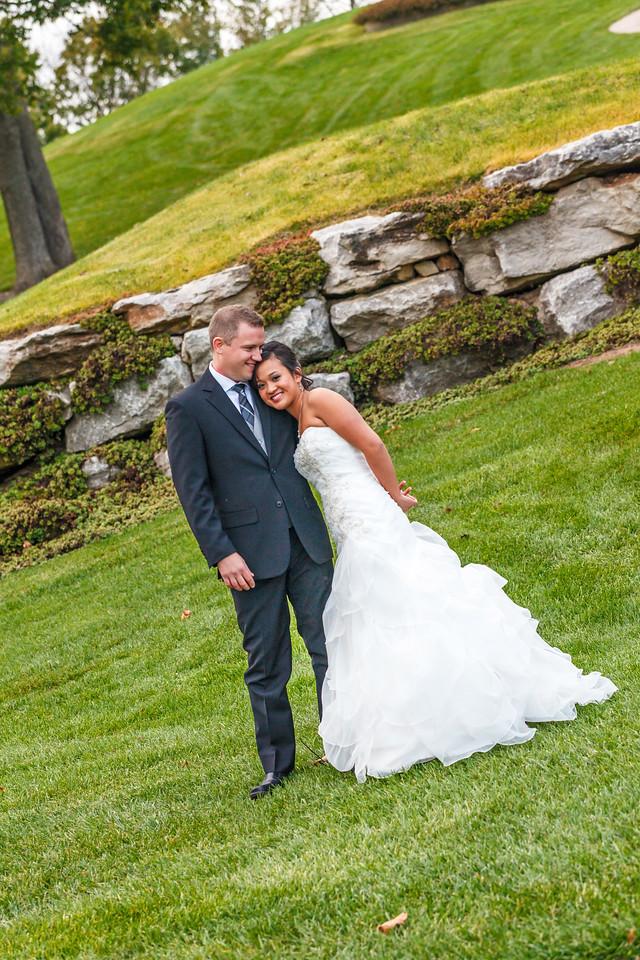 Blair Wedding-384