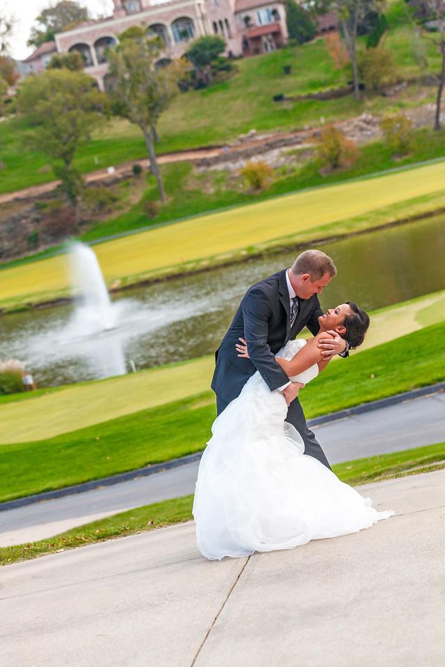 Blair Wedding-376