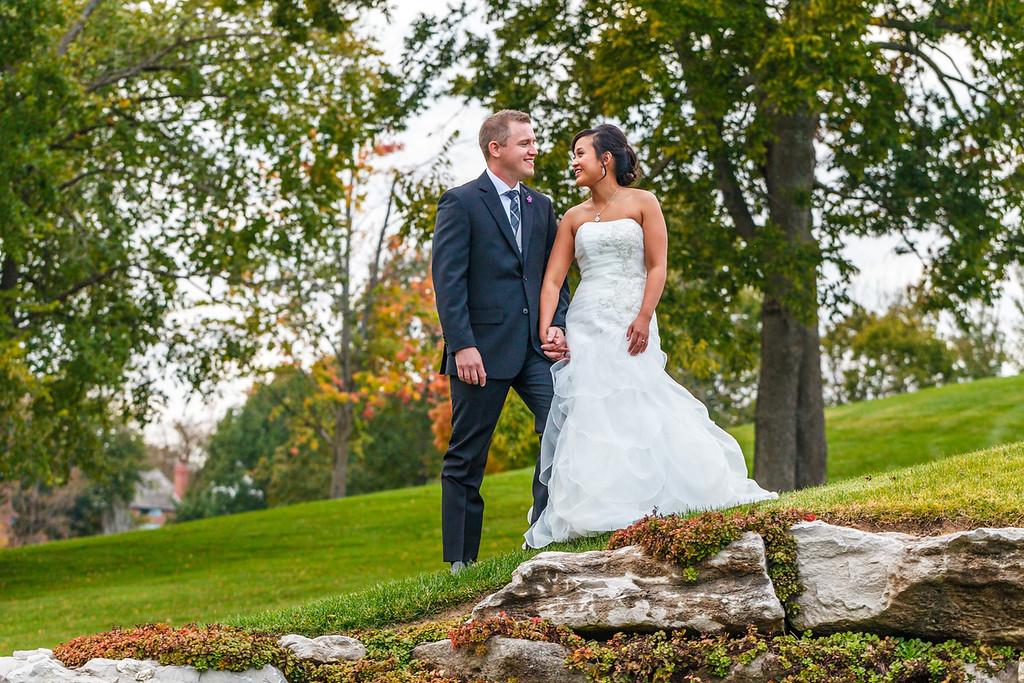 Blair Wedding-394