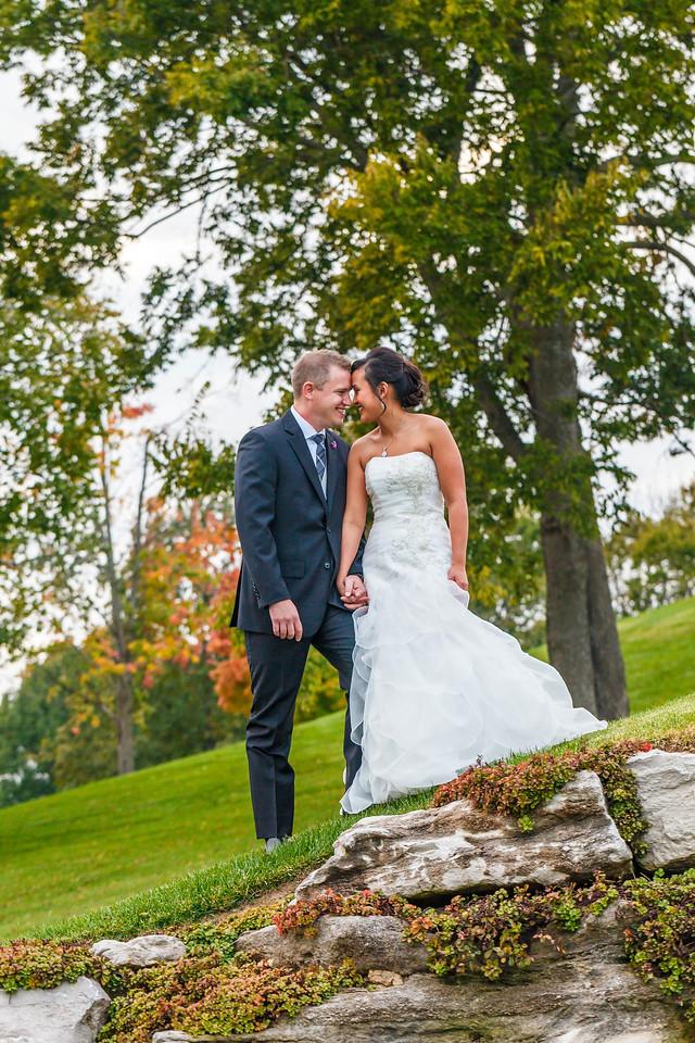 Blair Wedding-393
