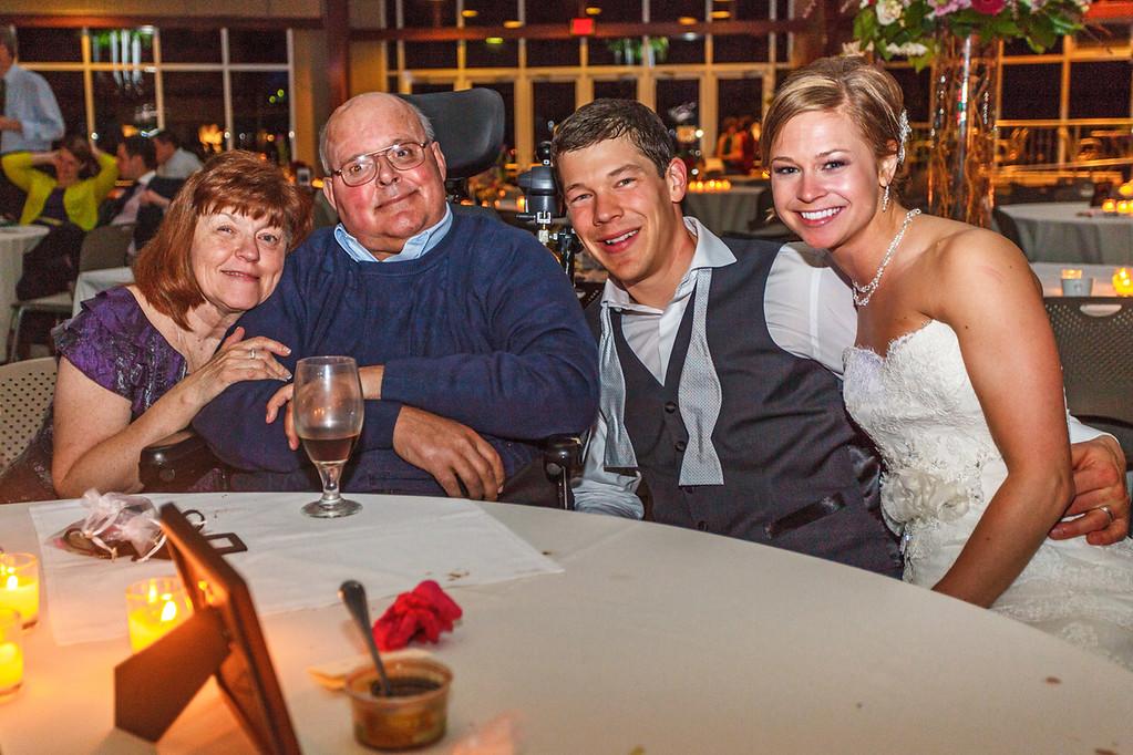 Giles-Skaff Wedding-597