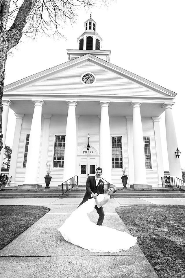 Giles-Skaff Wedding-19b&w