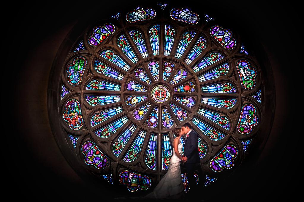Giles-Skaff Wedding-181