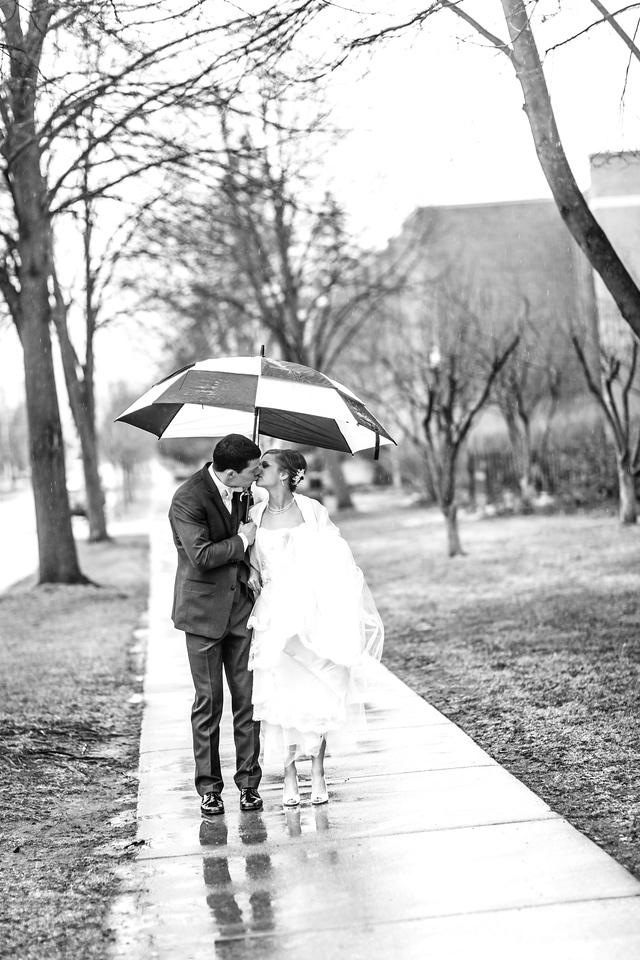 Giles-Skaff Wedding-12b&w